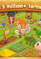 Let's Farm Banner