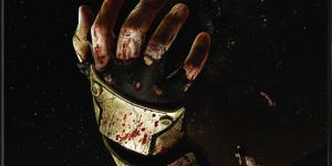 Dead Space Banner