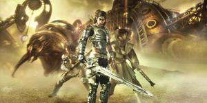 Lost Odyssey Banner